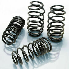 Coil Spring Lowering Kit-Scat Pack Eibach fits 15-16 Dodge Challenger