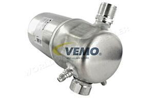 Aluminium Air Conditioning Dryer Fits AUDI 80 90 VOLVO 740 760 940 1981-1996
