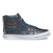 47210edcc00c 8 Women s US Shoe Size Athletic Shoes VANS Sk8-Hi for Women for sale ...
