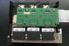 AGILENT G1531 - 60543 PID ELCD (Photo Ionization Detector) Refurbed  EX Cond