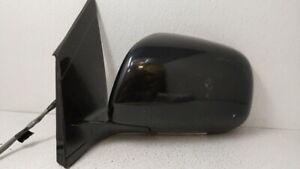 Miroir r/étroviseur Aprilia RX 125 SX 50 Factory SX125 RX50 V6