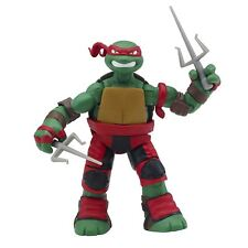 Teenage Mutant Ninja Turtles Kick Raph  Action Figure