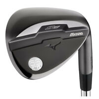 New Mizuno Golf S18 Wedge 2018  DGSpinner+ Custom shafts, Choose Club SHIPS FREE