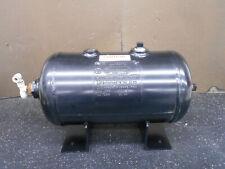 Manchester Tank 302503 3 Gallon