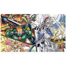 FREE SHIPPING Custom Yugioh Playmat Master Peace True Draco Playmat TeamSamurai