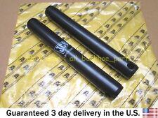JCB BACKHOE - GENUINE JCB PIVOT PIN DIPPER STICK & TIPPING, 2 PCS. (811/50267)
