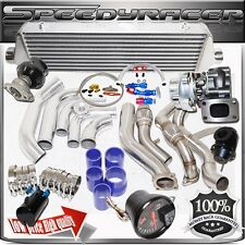 Superchargers & Parts for BMW M3 for sale | eBay