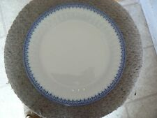 Arzberg dinner plate () 4 available