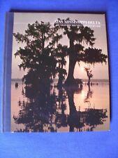 Time Life - Die Wildnisse der Welt - Das Mississippi-Delta