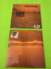"""THE RECEIVING END OF SIRENS - Songs/2003. Limited VINYL 7"""" TRANSLUCENT GOLD RSD"""