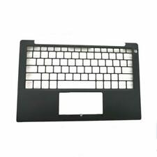 New Dell XPS13 9380 Palmrest Upper Case Keyboard Bezel KB 0YNWCR YNWCR