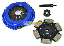 FX STAGE 3 CLUTCH KIT fits 2001-2008 HYUNDAI ACCENT 1.6L GL GLS GS GSi GT SE