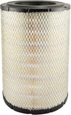 Air Filter Outer BALDWIN RS2863