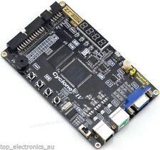 New 2018 Altera Cyclone IV FPGA EP4CE6E22C8N Development Board USB V2.0 CPLD
