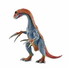 Schleich 14529 - Therizinosaurus