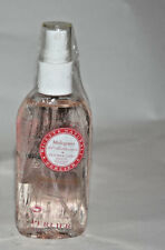 Perlier Melograno Pomegranate Body Oil spray 3.3 oz