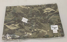 More details for brand new genuine british army issue mtp gore-tex sleeping bivvy / bivi bag