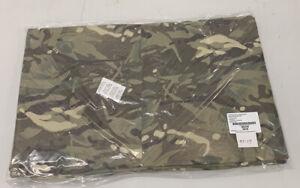 Brand New Genuine British Army Issue MTP Gore-Tex Sleeping Bivvy / Bivi Bag