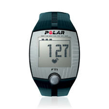 POLAR FT1 Heart Rate Monitor with strap