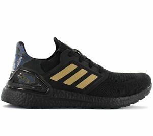 adidas Ultra BOOST 20 - Chinese New Year - FW4322 Herren Sneaker Laufschuh Schuh