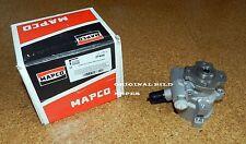 1 x MAPCO 27404 Servopumpe Hydraulikpumpe PEUGEOT 305 306 CITROËN BERLINGO XSARA