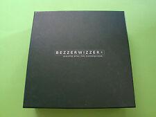 Bezzerwizzer leichtes Spiel für Cleverqizzer grüne Ausgabe /Version/ Edition