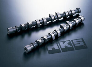 HKS 264 Intake Camshafts Toyota M2 1991-1995 and Celica 1990-1993   2202-RT063