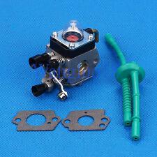 Carburetor Fit Stihl FS45 FS45C FS45L HS45 HL45 HL45Z HL45DZ String Trimmer