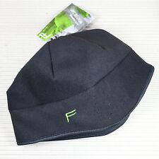 Pro Feet F-Lite Headwear Winter Cap - Winter Fleece Mütze gefüttert - L/XL