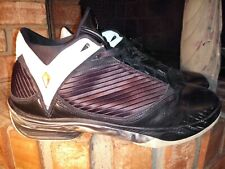 f5e37ae0516 Air Jordan 2009 24 Mens Size 15 Used Athletic Shoes Basketball GUC NO  INSOLES