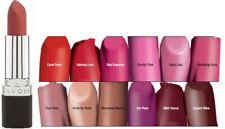 Women'S Avon True Value Lipstick Large Inventory