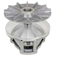 Front Wheel Hub Clutch Kit for Polaris Magnum 325 4X4 2000-2002