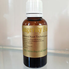 Goldenseal Tincture 30ml