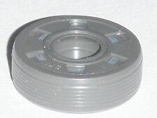 Oster - Sunbeam Bread Maker Machine Pan Seal for Model 4839 (22M) 4840