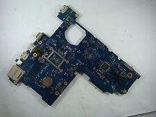 SAMSUNG 300E NP300E5E defectuoso tarjeta madre (BA92-12169A) (BA92-12169B) -844
