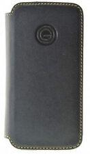Galeli G-SG 5 MBOOK - 01 book case in nero per Samsung Galaxy s5 MINI gt-i9600