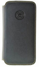 Galeli G-sg 5 mbook - 01 book case en negro para Samsung Galaxy s5 mini gt-i9600