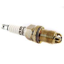DENSO Spark Plug K20PBR-S10 - 5061 NGK Ref - BKUR6ET-10 - BKR5EQUPA