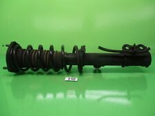 00 01 02 03 04 05 TOYOTA MR2 DRIVER/LEFT REAR SHOCK ABSORBER OEM