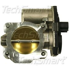 Fuel Injection Throttle Body-Assembly Standard S20015