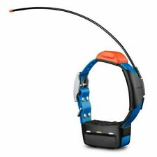 Garmin T 5 GPS Dog Tracking Collar - 010-01041-70