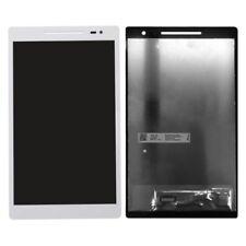 Pantalla LCD Tactil digitalizador ASUS Zenpad 8.0 Z380c Z380kl blanco