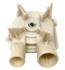 Maytag Washer Water Drain Pump NEW
