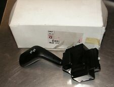 Ford Focus LH Steering Wheel Switch Finis Code 1365257 Genuine Ford Part . New