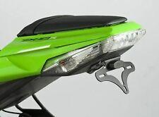 Kawasaki ZX10-R 2011 to 2015 Tail Tidy