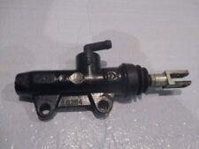 KTM Motorcycle Brake Cylinders