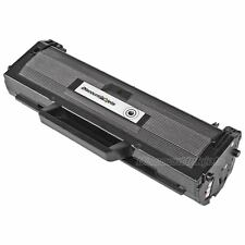 MLT-D104S Toner Cartridge for Samsung ML-1661 ML-1675 ML-1865W Printer