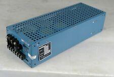 Sorensen STM 5-36 Power Supply #40340