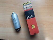 Miniwatt Dario6F5MG  (triode) TUBE LAMPE TSF NOS