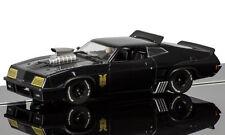 Scalextric - Ford XB Falcon (mad max) Modified Version - Black
